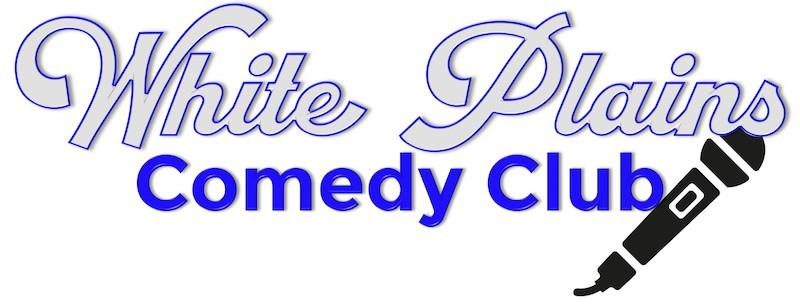 White Plains Comedy Club